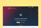 RocketCademy – Learning platform