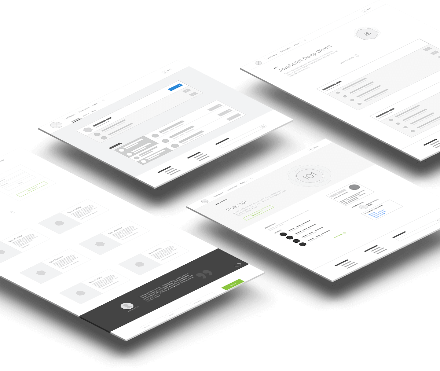 Wireframes (1) (1)