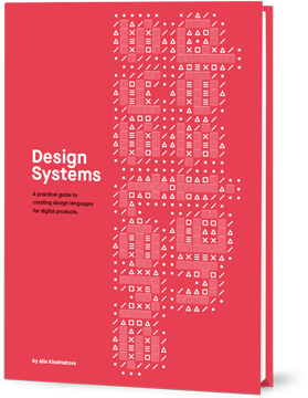design-systems-large-view-v2